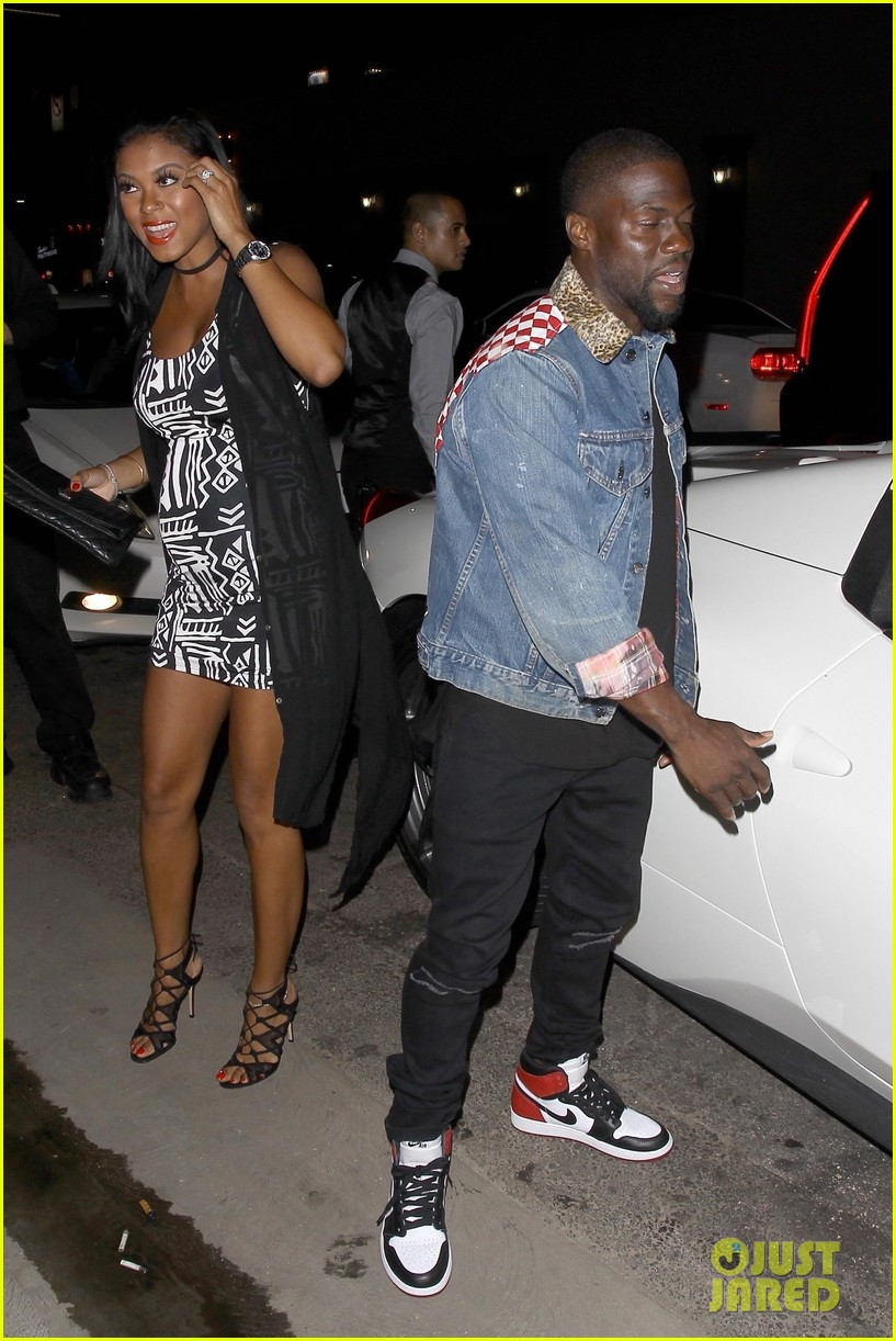 kevin hart responds to cheating rumors 023930585