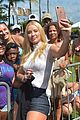 iggy azalea miami performance 12