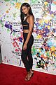 chanel iman sterling shepard couple up at hennessy v s limited edition launch 19