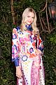 jaime king tracee ellis ross vestiaire collective 04
