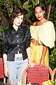 jaime king tracee ellis ross vestiaire collective 08