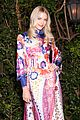 jaime king tracee ellis ross vestiaire collective 12