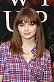 joey king and ryan phillippe team up for wish upon screening 02