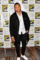 china anne mcclain joins black lightning cast at comic con 14