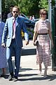 pippa middleton brother james hit the royal box for wimbledon day three 09