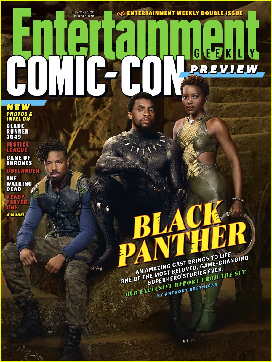 black panther ew cover 013926669