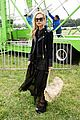 molly sims brooks stuber bring their kids to charity event 14