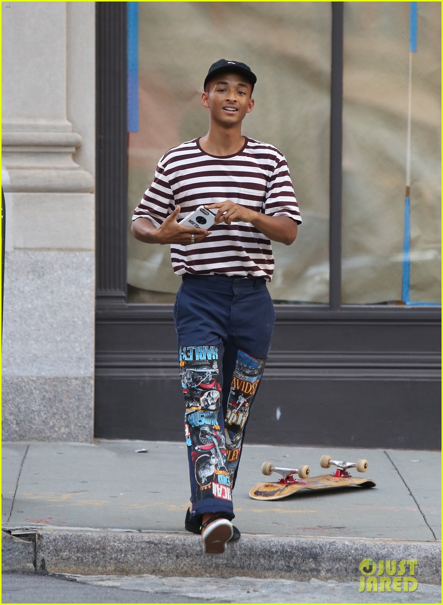 jaden smith skateboard moves 043929304