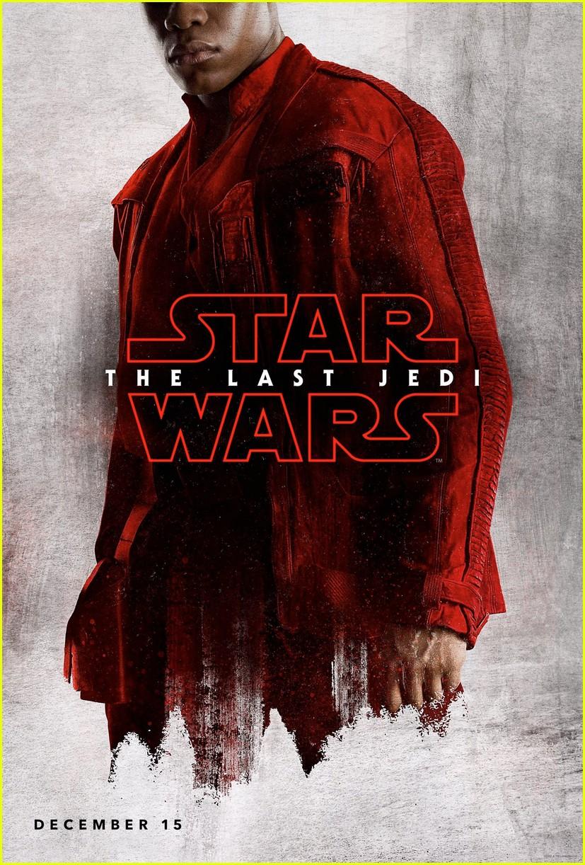 new star wars the last jedi posters 013928641