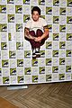 teen wolf comic con photo call 01