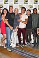 teen wolf comic con photo call 03