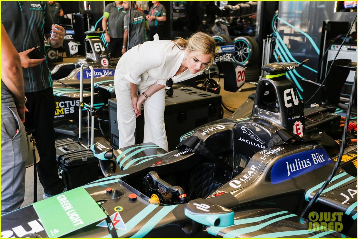 kate nicholas arrwns fia formula e championship 053935752