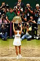 venus williams places second in womens final at wimbledon 10