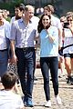 prince william defeats kate middleton in german rowing race 20