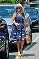 reese witherspoon shares adorable story of sons deacon and tennessee 06