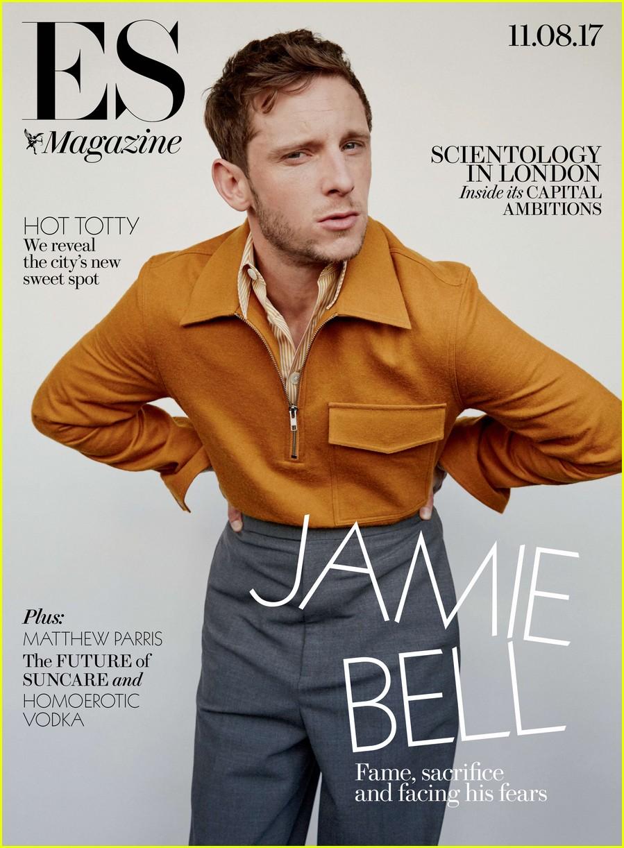 jamie bell es magazine 023940686
