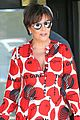 scott disick grabs lunch with kris jenner while filming kuwtk 06