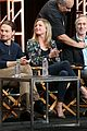 everwood cast holds epic reunion talks possible reboot 14