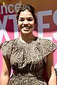 america ferrara shiri appleby attend 2017 sundance next fest 12