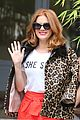 isla fisher on making people laugh im very comfortable tapping into my inner idiot 08