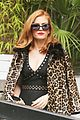 isla fisher on making people laugh im very comfortable tapping into my inner idiot 22