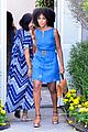 kerry washington her scandal ladies jennifer kleins day of indulgence 08