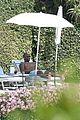kobe bryant shirtless portofino 36