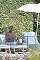 kobe bryant shirtless portofino 44