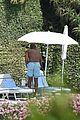 kobe bryant shirtless portofino 48