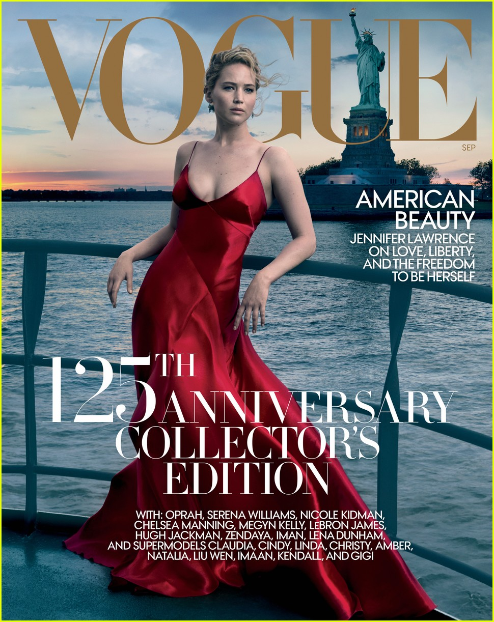 jennifer lawrence vogue september 2017 013940097