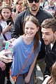 liam payne surprises fans london 04