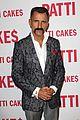 danielle macdonald patti cake have big new york premiere 43