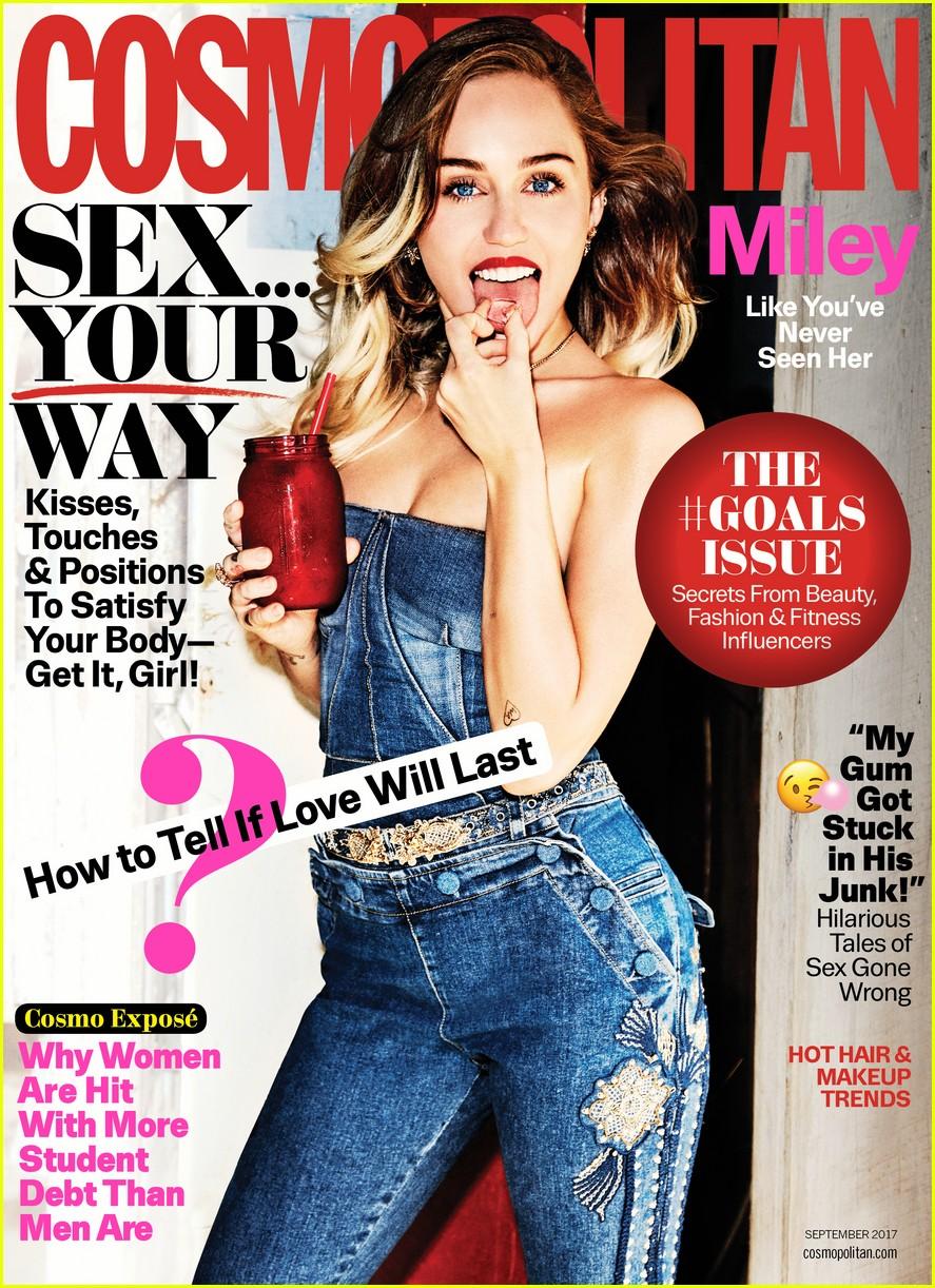miley cyrus cosmopolitan september 2017 013936892
