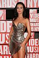 katy perry vmas fashion over the years 08