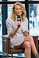 leann rimes opens up about her singing role in logan lucky 03