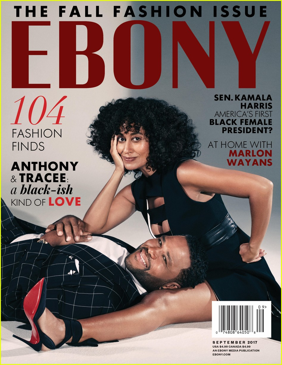 tracee ellis ross anthony anderson ebony cover 053942924