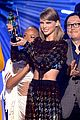 taylor swifts 10 biggest vmas moments 32