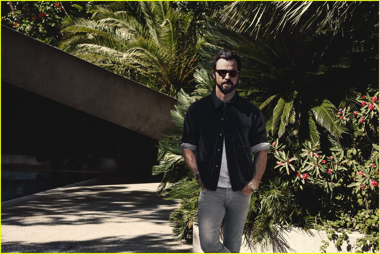 justin theroux mr porter feature 023942830
