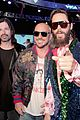 thirty seconds to mars vmas 2017 06