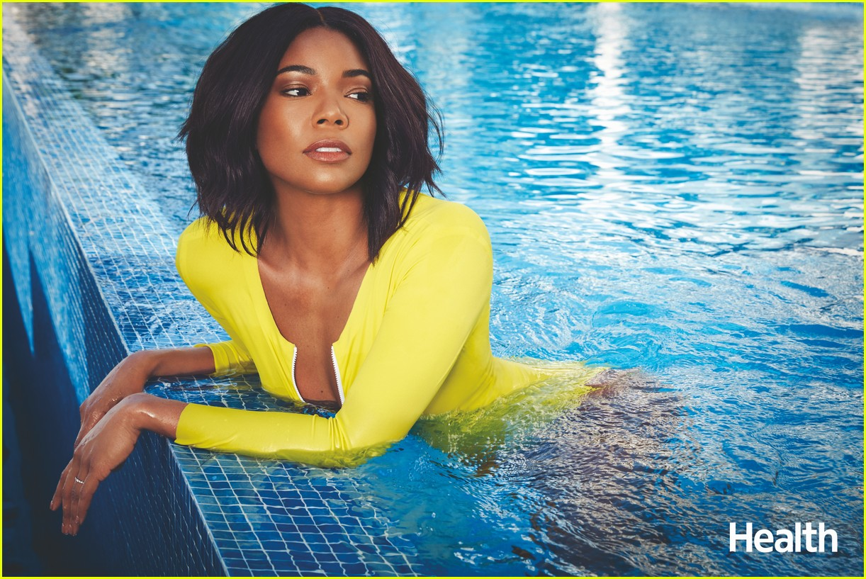 gabrielle union health september 2017 033939615