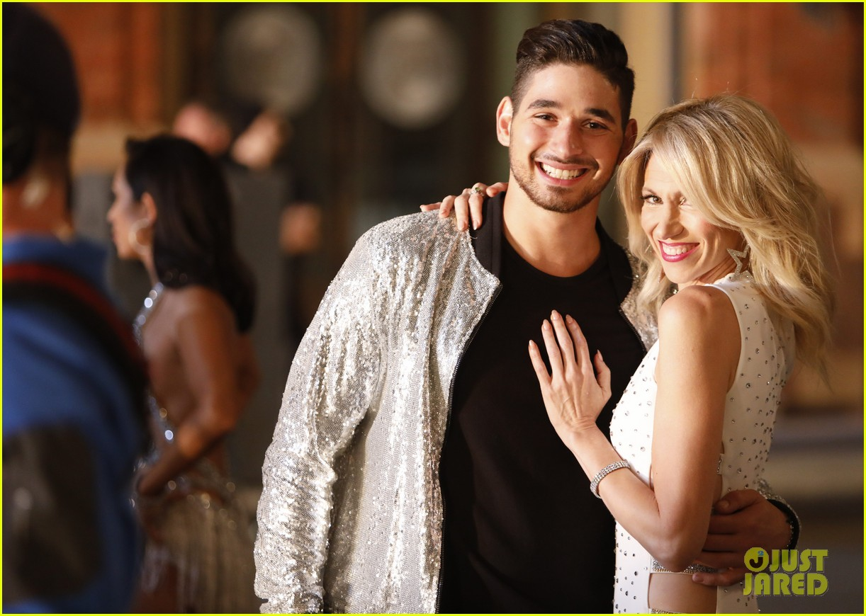 alan bersten dwts blog week1 excl 013961626