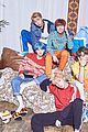 bts chainsmokers concept photos 02