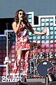 priyanka chopra hosts global citizen festival with lupita nyongo 27