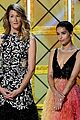 laura dern wns best supporting actress for big little lies at emmy 2017 11