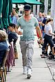 josh duhamel flaunts bulging biceps after sweaty workout sesh 05