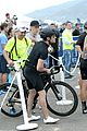zac efron races his heart out in malibu triathlon for childrens hospital la2 22