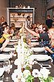 gwyneth paltrow celebrates goop lab opening 51