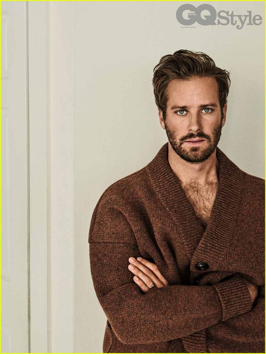 armie hammer timothee chalamet gq style 023960252