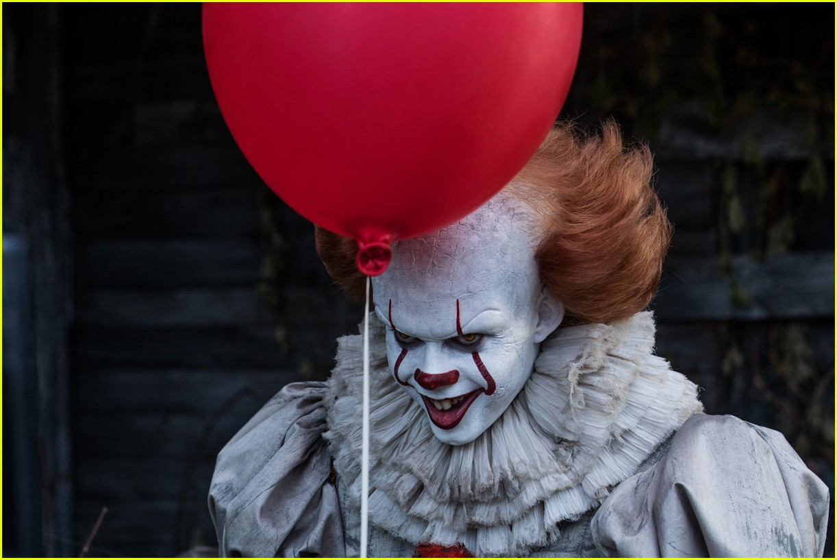 it movie stills 023951465