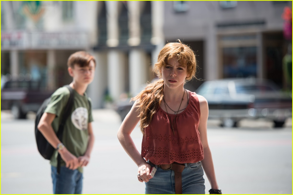 it movie stills 033951506